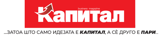 Kapital.mk